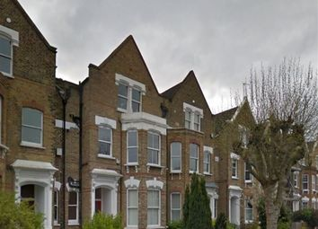 Thumbnail Studio to rent in Bethune Road, Hackney
