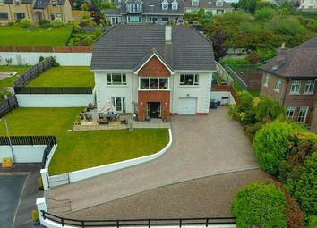 4 bed detached house for sale in The Woodlands, Warrenpoint, Newry BT34