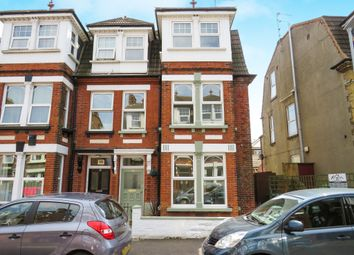 Thumbnail 5 bedroom semi-detached house for sale in Upper Cliff Road, Gorleston, Great Yarmouth