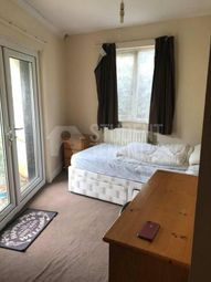 Thumbnail 6 bed shared accommodation to rent in Dodworth Road, Barnsley