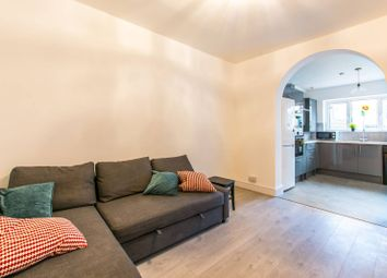 Downhilss Avenue, Tottenham N17, Tottenham, London,. 1 bed flat to rent
