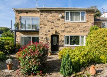4 bed property for sale in Gill Lane, Yeadon, Leeds LS19