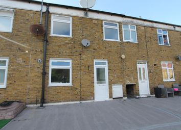 Thumbnail 3 bedroom maisonette to rent in High Street, Banstead