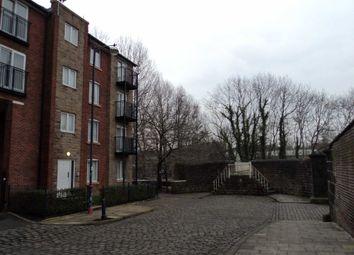Thumbnail 2 bedroom flat to rent in Portland Street South, Ashton-Under-Lyne