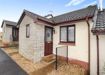 Thumbnail 2 bed bungalow for sale in Skern Way, Northam, Bideford