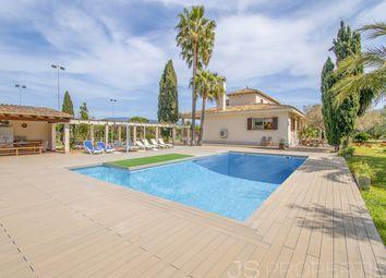 Thumbnail Finca for sale in Indioteria Sa, Mallorca, Illes Balears, Spain