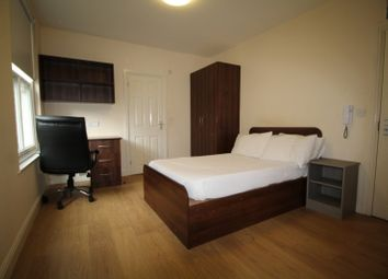 Thumbnail  Property to rent in Springfield Mount, Mt Preston Street, Leeds