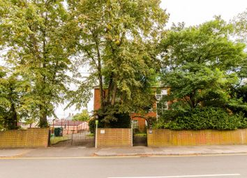 Thumbnail Parking/garage to rent in Upper Tulse Hill, Brixton Hill