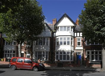 Thumbnail Property to rent in St. James Road, Leicester