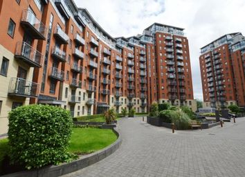 Thumbnail 1 bed flat for sale in Beringa, Gotts Road, Leeds, West Yorkshire