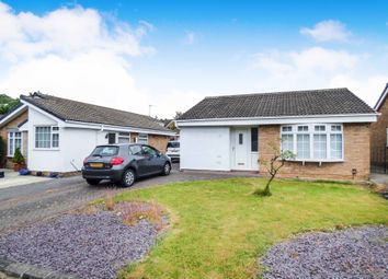 Thumbnail 3 bed bungalow for sale in Lyndon Way, Stockton-On-Tees
