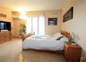 Thumbnail 3 bed apartment for sale in Provence-Alpes-Côte D'azur, Alpes-Maritimes, Cannes-La-Bocca