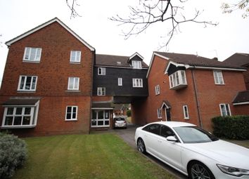 Thumbnail 1 bedroom maisonette for sale in Deodora Close, Whetstone
