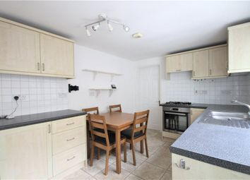 Thumbnail 1 bed maisonette for sale in Tennison Road, South Norwood, London