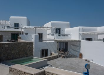 Thumbnail 4 bed villa for sale in Kanalia, Mykonos, Cyclade Islands, South Aegean, Greece
