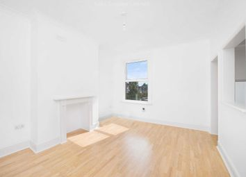 Thumbnail 1 bed flat to rent in Leigham Avenue, London