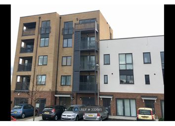 Thumbnail 2 bed flat to rent in South Norwood, London