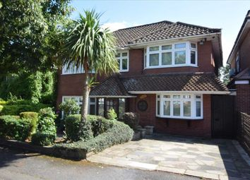 5 bed detached house for sale in Francklyn Gardens, Edgware HA8