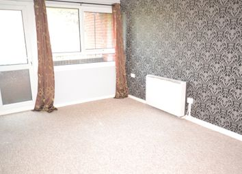 Thumbnail 1 bed flat to rent in Lilac Drive, Northwich