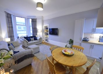 3 bed flat for sale in 47 Kilmarnock Road, Glasgow G41