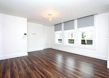 Thumbnail 2 bedroom flat to rent in St John's Road, Battersea, London