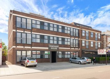 1 bed flat to rent in Victoria Road, Gidea Park, Romford RM1