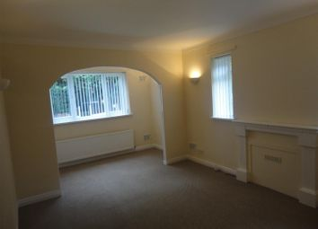 Thumbnail 2 bedroom flat for sale in Palatine Road, West Didsbury, Manchester