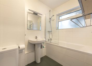 Thumbnail 2 bed property to rent in Nassington Road, London