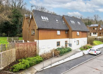 Rowland Place, Purley CR8. 2 bed flat for sale