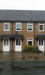 Thumbnail 4 bed terraced house to rent in Winchelsea Lane, Hastings