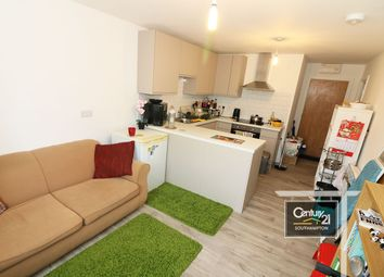 Thumbnail 1 bed flat to rent in |Ref: 889|, College Place, Southampton