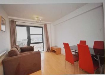 Thumbnail 1 bed flat to rent in West Point, West Street, Sheffield
