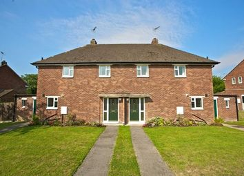 Thumbnail 3 bed property to rent in Simpson Road, The Dale, Moston, Chester