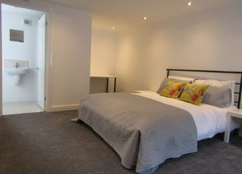 Thumbnail Room to rent in Cook Avenue, Dudley