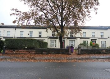 Thumbnail 2 bed flat to rent in Derwent Road West, Old Swan, Liverpool