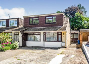 3 bed property for sale in Neal Road, West Kingsdown, Sevenoaks TN15