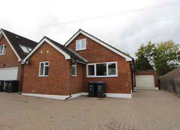 Thumbnail 5 bed property to rent in Cricketers Close, Southgate, London