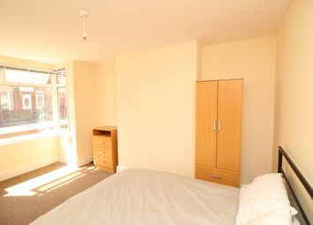 Thumbnail Room to rent in Cottage Beck Road, Scunthorpe