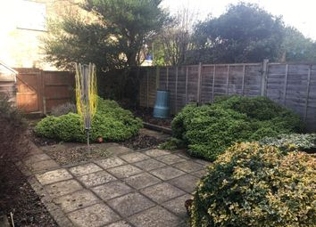 Thumbnail 3 bed property to rent in Cherrydale, Watford