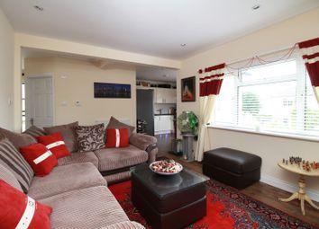 Thumbnail 2 bed maisonette for sale in Chestnut Grove, Ealing