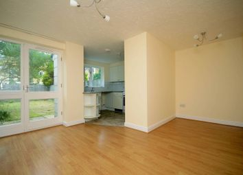 Thumbnail 4 bedroom property to rent in Grimsby Grove, Gallions Reach