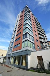 Thumbnail 1 bed flat for sale in Citygate House, 399-425 Eastern Avenue, Gants Hill, Ilford