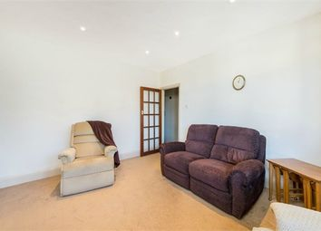Thumbnail 3 bed semi-detached house to rent in Albury Avenue, Isleworth