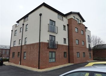 Thumbnail 1 bed flat to rent in Tarn, Severn Road, Stourport On Severn
