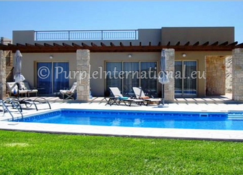 Thumbnail 3 bed bungalow for sale in Drouseia, Cyprus