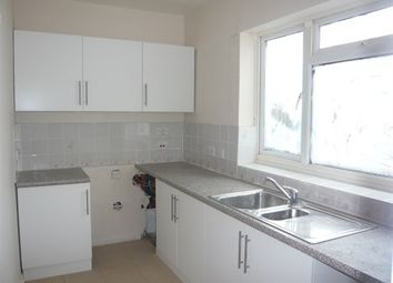 Thumbnail 3 bed terraced house to rent in Sandpit Road, Downham, Bromley