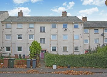 Thumbnail 2 bed flat for sale in 3/6 Mannering Place, The Inch, Edinburgh