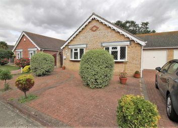 Thumbnail 2 bed detached bungalow for sale in London Road, Clacton On Sea