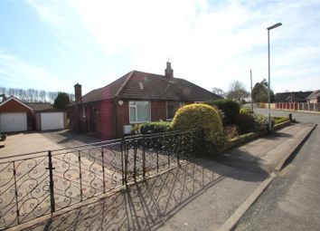 Thumbnail 3 bed semi-detached house for sale in Ladyhouse Lane, Milnrow, Rochdale, Greater Manchester