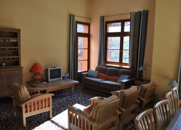 Thumbnail 3 bed apartment for sale in 83460 Les Arcs, France
